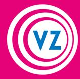 Virtual Zone