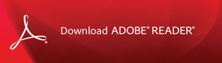 Download Adobe Reader